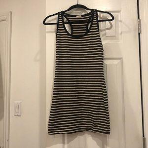 Garage - mini dress
